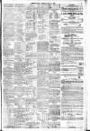 Western Mail Monday 14 July 1919 Page 7