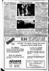 Western Mail Monday 14 July 1919 Page 8