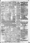 Western Mail Monday 14 July 1919 Page 9