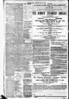 Western Mail Monday 14 July 1919 Page 10