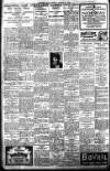 Western Mail Friday 12 March 1926 Page 4