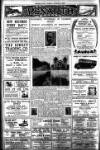 Western Mail Tuesday 30 March 1926 Page 4