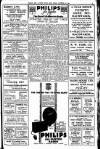 Swansea's Leading Radio House. R. W. TARR, LTD. 26-28, OXFORD STREET. - ALL MODELS IN STOCK. - DEMONSTRATION FREE. RHONE