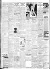 Western Mail