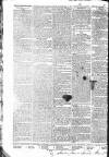 Worcester Journal Thursday 30 June 1808 Page 4