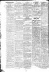 Worcester Journal Thursday 26 January 1809 Page 2