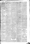 Worcester Journal Thursday 26 January 1809 Page 3