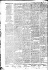 Worcester Journal Thursday 26 January 1809 Page 4