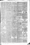 Worcester Journal Thursday 09 February 1809 Page 3