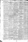 Worcester Journal Thursday 16 February 1809 Page 2