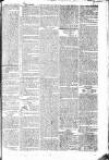 Worcester Journal Thursday 16 February 1809 Page 3