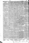 Worcester Journal Thursday 16 February 1809 Page 4