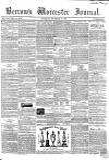 Worcester Journal