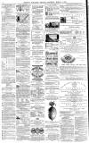 Worcester Journal Saturday 02 March 1872 Page 2