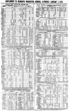 Worcester Journal Saturday 01 January 1876 Page 9
