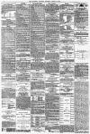 Blackburn Standard Saturday 12 March 1881 Page 4