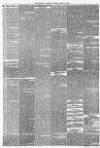 Blackburn Standard Saturday 12 March 1881 Page 8