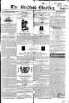 Bradford Observer Thursday 27 March 1834 Page 1