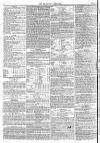 Bradford Observer Thursday 27 March 1834 Page 8