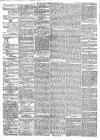 Bradford Observer Thursday 30 April 1857 Page 4