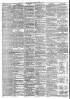 Bradford Observer Thursday 30 April 1857 Page 8