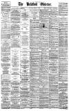 Bradford Observer