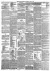 DEATH. r^l* M-~^SL ?? 17t$* 1875» Benjaaain Foatm, Esq., White Shaw, Denholme, aged 42 years. »—1»