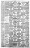 Bury and Norwich Post Wednesday 01 September 1847 Page 3