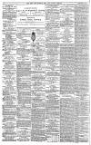 Bury and Norwich Post Tuesday 03 January 1871 Page 2