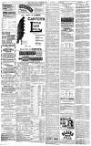 Bury and Norwich Post Tuesday 23 January 1900 Page 2
