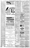 Bury and Norwich Post Tuesday 05 June 1900 Page 2