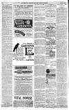 Bury and Norwich Post