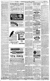 Bury and Norwich Post Tuesday 19 June 1900 Page 2