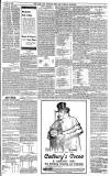 Bury and Norwich Post Tuesday 19 June 1900 Page 7