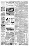 Bury and Norwich Post Tuesday 14 August 1900 Page 2