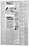 Bury and Norwich Post Tuesday 04 September 1900 Page 2