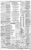 Bury and Norwich Post Tuesday 04 September 1900 Page 4