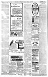 Bury and Norwich Post Tuesday 04 December 1900 Page 2