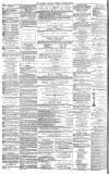 Cheshire Observer Saturday 20 January 1872 Page 4