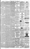 Cheshire Observer Saturday 17 February 1872 Page 3
