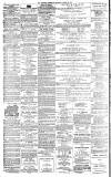 Cheshire Observer Saturday 23 March 1872 Page 4