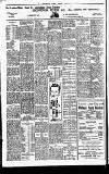 Decomber 31st, 1920.
