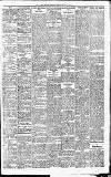 VER, SATURDAY, FEBRUARY 26, 1921. 9