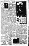 'flit OBSERVER, SAIIJRDA4, I 21, 1938