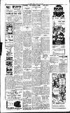 Cheshire Observer Saturday 13 June 1942 Page 2
