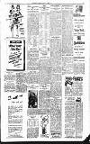 Cheshire Observer Saturday 13 June 1942 Page 3
