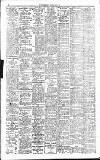 Cheshire Observer Saturday 13 June 1942 Page 4