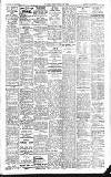 Cheshire Observer Saturday 13 June 1942 Page 5