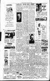 Cheshire Observer Saturday 13 June 1942 Page 6