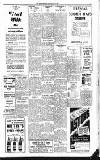 Cheshire Observer Saturday 13 June 1942 Page 7